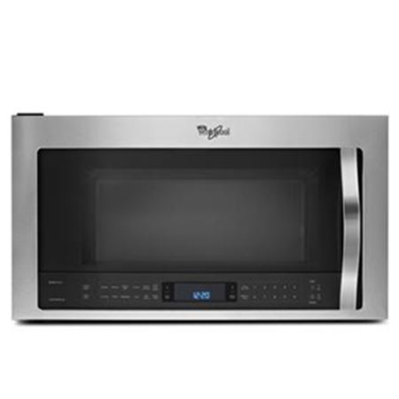 Picture for category Microwave & Convection Ovens