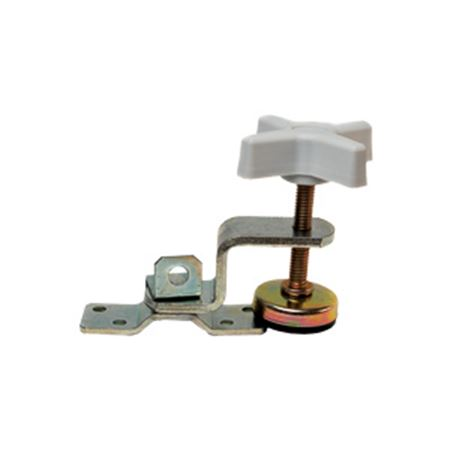 Picture for category Folding Camper Hardware