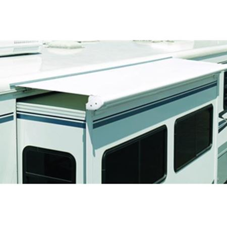 Picture for category Slide Out Awnings
