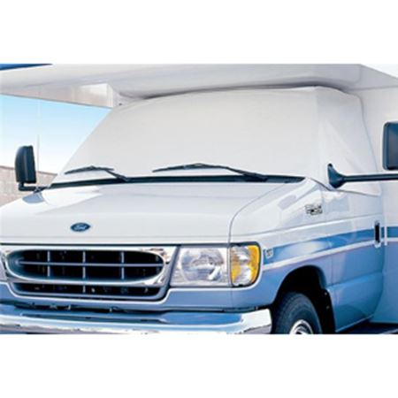 Picture for category Windshield Covers