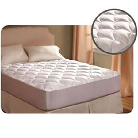 Picture for category Pads, Protectors & Sheets