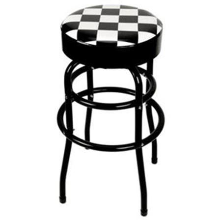 Picture for category Bar Stools