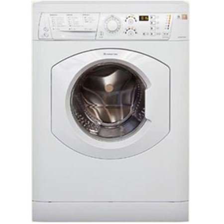 Picture for category Washers