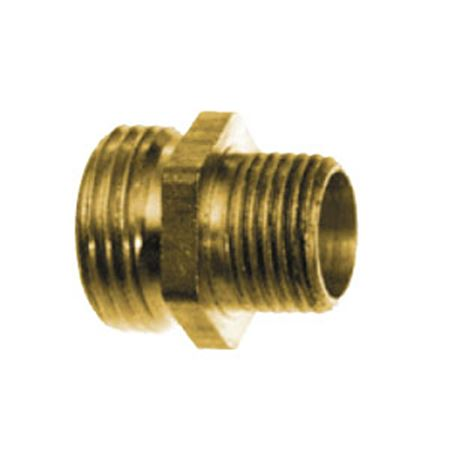 Picture for category Adapters & Connectors