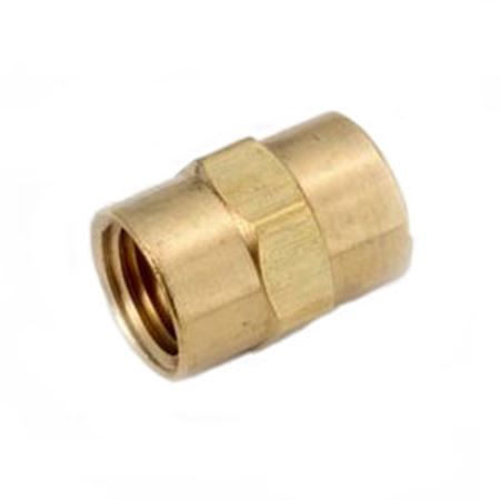 Picture for category Couplings/Unions