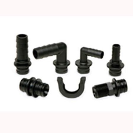 Picture for category Repair Parts & Fittings