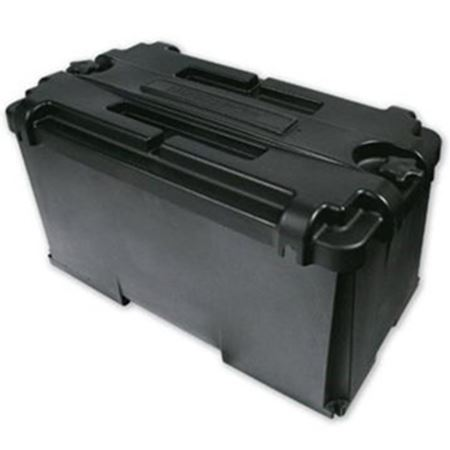 Picture for category Battery Boxes & Trays