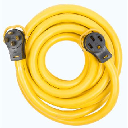 Picture for category Extension/Power Cords