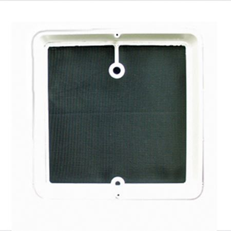 Picture for category Roof Vent Hardware