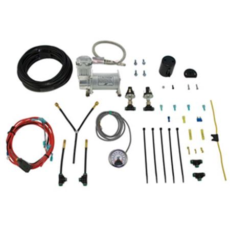 Picture for category Air Helper Springs & Parts