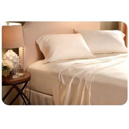 Picture for category Bed Sheets