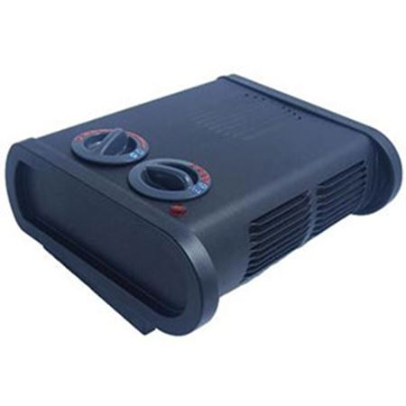 Picture for category Portable Heaters