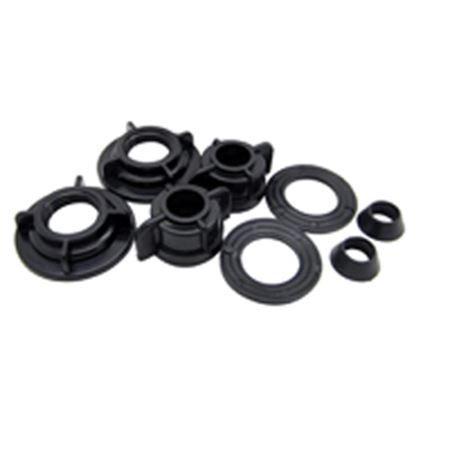 Picture for category Faucet Mounting Hardware