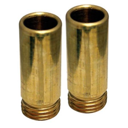 Picture for category Faucet Seats & Washers
