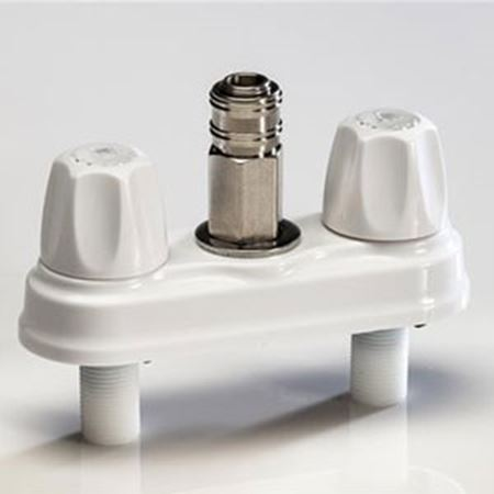 Picture for category Faucet Valve