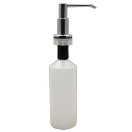 Picture for category Hand Cleaner Dispenser