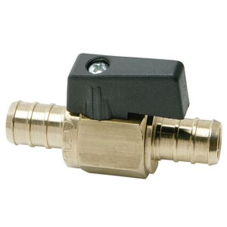 Picture for category BestPex Fittings