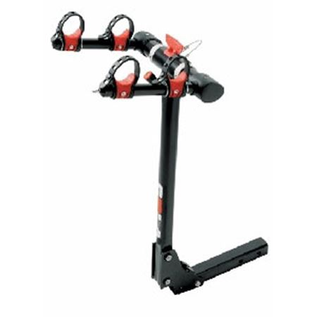 Picture for category Receiver Hitch Mount