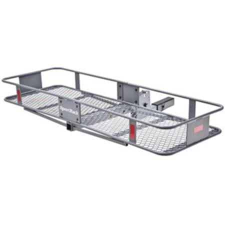 Picture for category Sport Rack
