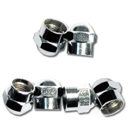 Picture for category Valve Caps