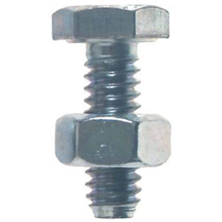 Picture for category Bolts & Wing Nuts