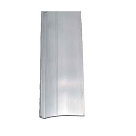 Picture for category Door Rain Cover