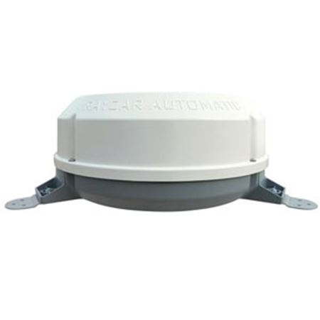 Picture for category Antennas