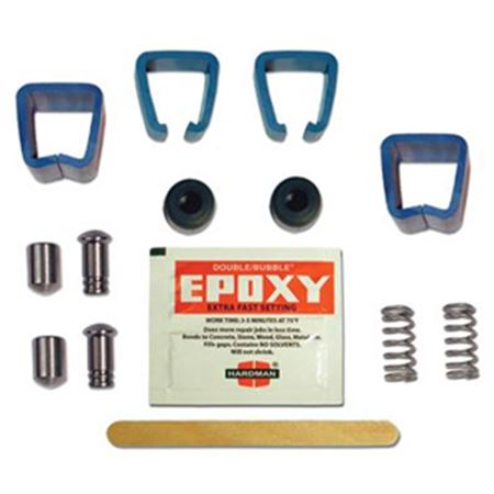 Picture for category Repair Kits
