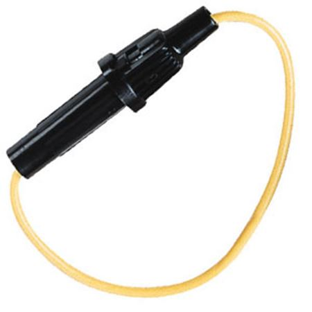 Picture for category Glass Fuses