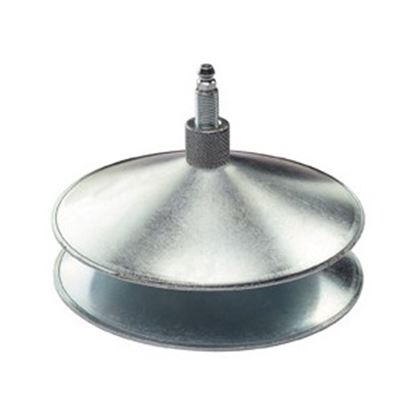 Picture of Lubrimatic  Deluxe Bearing Packer 70-025 02-1251