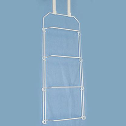 Picture of AP Products  Towel Rack 004-1723 03-0629