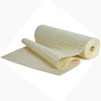 "Picture of Camco  Cream 1"" x 12' Roll Slip-Stop, ea 43277 03-1252"