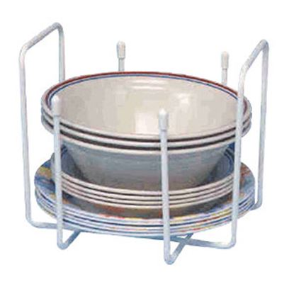 Picture of AP Products Stack & Tote Kitchen Bowl 004-201 03-1867