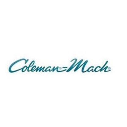 Picture of Coleman-Mach  Air Conditioner Remote Temperature Sensor 8330-3101 08-0117