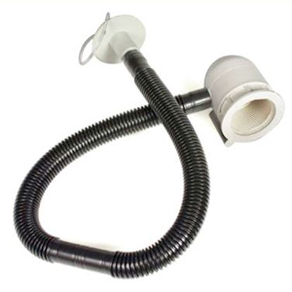 Picture of Camco  Waste Water Drain For Campers and RV's 37420 10-0803