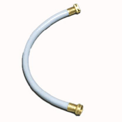 "Picture of Valterra  15""L Waste Water Hose W01-3018 11-0518"