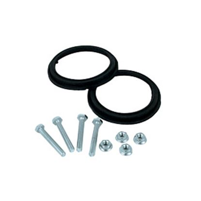 """Picture of Valterra  2-Pack 1-1/2"""" Waste Valve Seal for Valterra Old Style T1001-7VP 11-0627"""