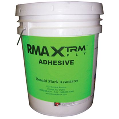 Picture of Lasalle Bristol  2 Gallon RMA Xtrm Ply Adhesive 270341415 13-0045