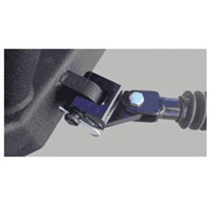 """Picture of Blue Ox  7/8"""" Blue Ox Tow Bar Adapter BX88296 14-0928"""