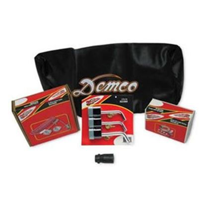 Picture of Demco RV  Towed Vehicle Light Kit 9523057 14-3486