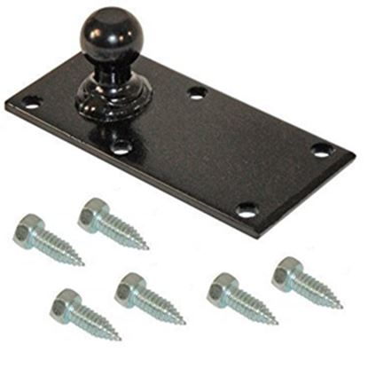 Picture of Reese  Sway Control Kit 58062 14-7309