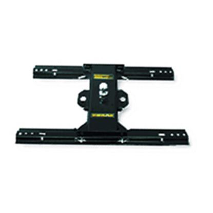 Picture of Demco Hijacker Ultra Series Ultra Gooseneck Head Only 5996 14-9028