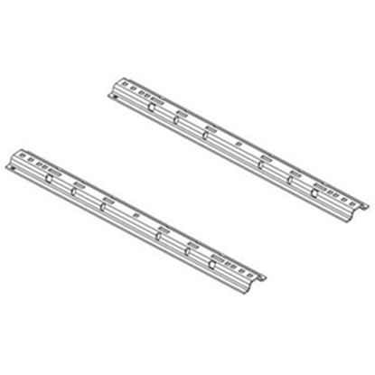 Picture of Demco Hijacker  Ultra Bed Rails/Installation Kit 6014 14-9047