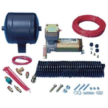 Picture of Firestone Air Command Helper Spring Compressor Kit 2047 15-1261