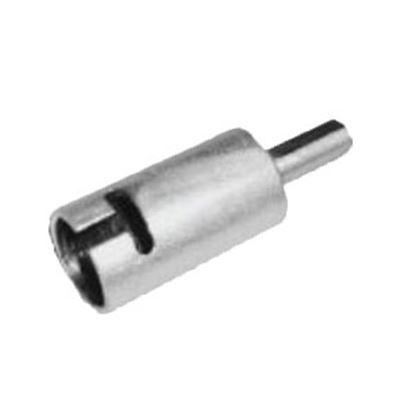 Picture of Rieco-Titan  Camper Jack Crank Drill Bit Adapter For Rieco Titan 11094 15-1806