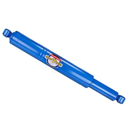 Picture of Safe T Plus  Blue Steering Stabilizer Class A Motor Coaches 41-230 15-2205