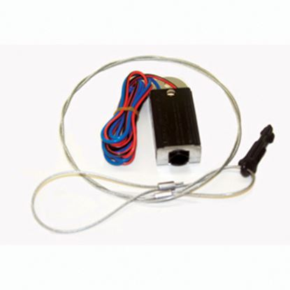 """Picture of AP Products  Breakaway Switch w/ 48"""" Lanyard & Pin 014-BS4000 17-0175"""