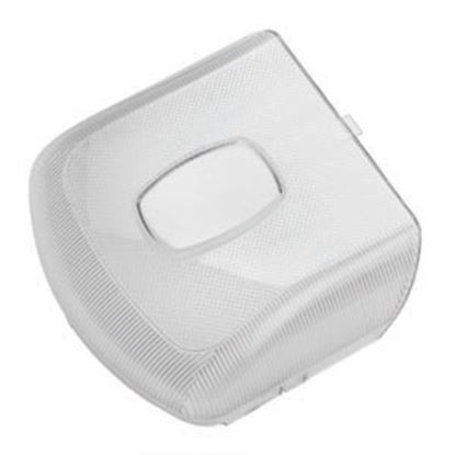 Picture of Starlights  White Replacement Lens For 3009 Series 016-BL3009 18-0410