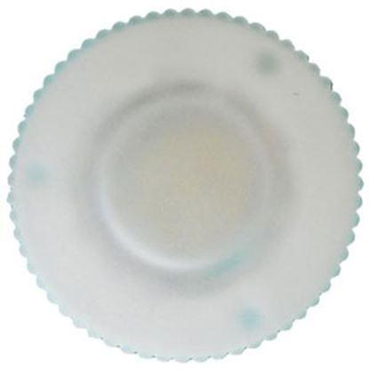 Picture of Command  Flush Mount 9 LED Interior Light 001-53L 18-0868