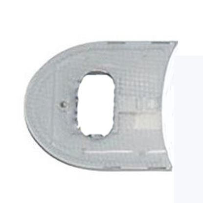 Picture of Diamond Group  Day Light White Replacement Lens For 65029/ 65029-WW/ 65430/ 65430-WW DG65031VP 18-5028
